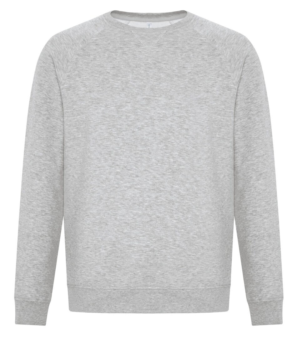 fed7621df4d1e Custom Printed ATC ESACTIVE Vintage Crewneck Sweatshirt ...