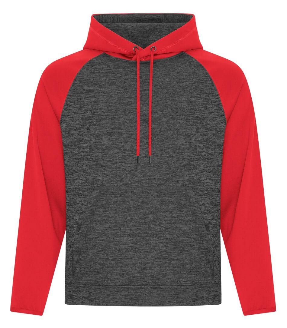 Dynamic Unisex Monkey Digital Print Sweatshirt Clothes Hooded Pullover Hoodie Casual Top Men's Clothing